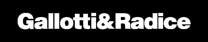 Logo gallotti