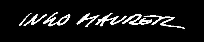 Logo inho