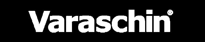 Logo varaschin